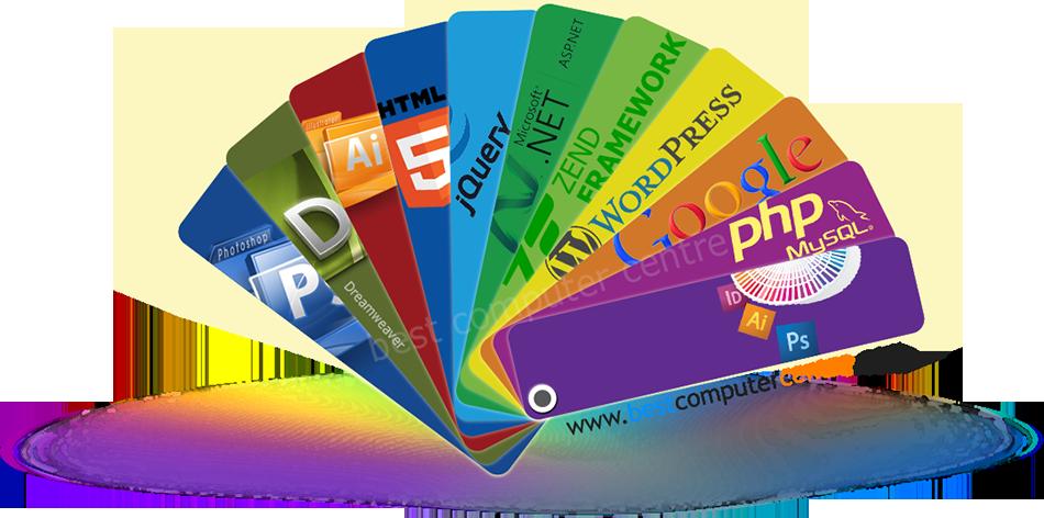 Online Webgraphic Design Classes Web Designing Training Centres